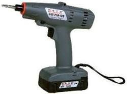Automatic Industrial Cordless Screwdriver