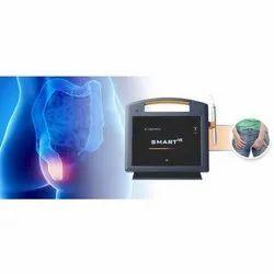 Proctology Laser Training