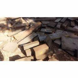 DIN 1.2343 Tool Die Steel 2343 Bars