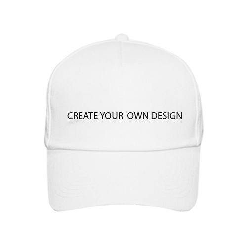 custom t shirt creator