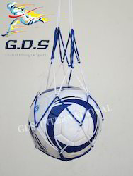 Ball Carry Net Single