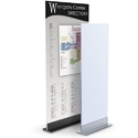 Display Stand Advertisement Service