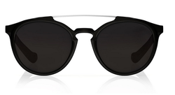 Male P341BK1 From Fastrack Sunglasses