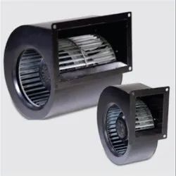 Single Phase & Double Phase Hicool Centrifugal Blower, For Industrial