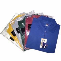 Cotton XL Mens T-Shirt