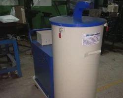 Heavy Duty Wet & Dry Vacuum Cleaners