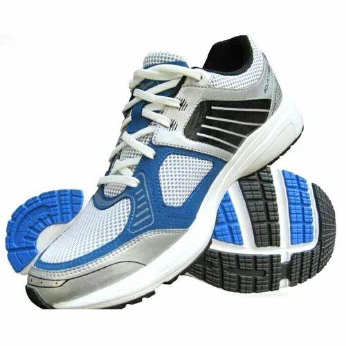 sega sports running shoes