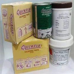 Solder Paste (Flux)