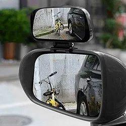 3R-093 Car Rear View Blind Spot Mirror
