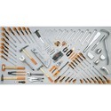 Tool Containers & Assortments