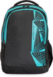 Skybags Black Aristocrat Bags, For Travelling