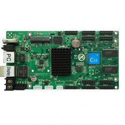 Huidu HD-C15C LED Control Card