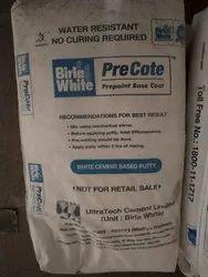 Birla White Wall Putty 30 Kg (Non Trade)