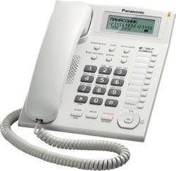 KX-TS880 Panasonic Proprietary Telephone