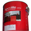 Asian Paints High Gloss Apcolite Premium Enamel Paint, Packaging Type: Bucket, Packaging Size: 12 Litre