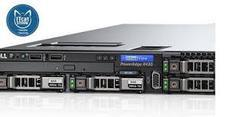 Dell Power Edge R630 Rack Server