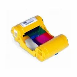 ZXP Series Printer Ribbon