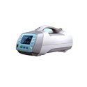 Laser Therapy Unit