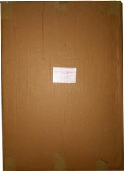 Substrate Sheet