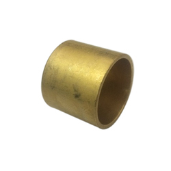Brass Sanitary Handle Cap, Packaging Size: Box