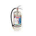 2 Kg Class K Fire Extinguisher