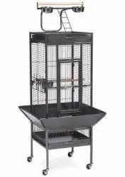 A10 Birds cage