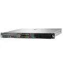 HP ProLiant DL20 Gen9 Rack Server