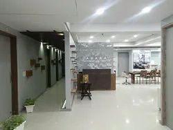 Office Interior Decorators, Size: 10x10 Minimum Size