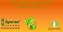 Ayursun Pharma Pushyanug Churna - Shastroka Classical Medicines