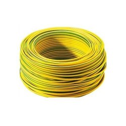 Polycab Electrical Wire, 240v