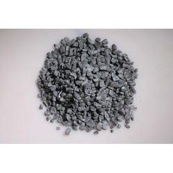 Barium Inoculant, 50 Kg Bags