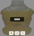 Lemon Dishwashing Liquids