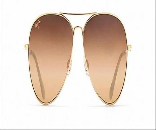 f34f946602 Mavericks Polarized Aviator Sunglasses at Rs 16490  piece ...