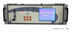 Continuous Emission Monitoring Systems Cems Latest Price