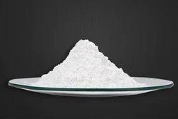 Akshar Exim Powder Light Magnesium Oxide, for Industrial