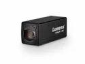 Lumens VC-BC601P