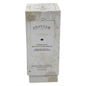 Cardboard Paper Cosmetic Box