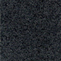 Black Marble Stone, 15 - 25mm