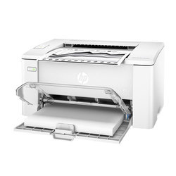 HP Laser Jet Pro M104a Mono Printer