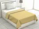 Cotton Melamine Dohar for Single Bed