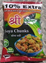 10 Rs. Soya Wadi Pouch with 66 Gram