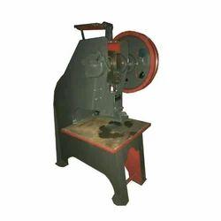 Hawai Chappal Making Machine, Production Capacity: 4000 Chappal/Hour