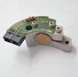 A20b-9000-0500 Fanuc Encoder