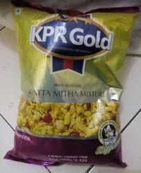 KPR Gold Khatta Mitha Mixture