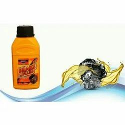 Dana Brake Fluid, Packaging Type: Bottle