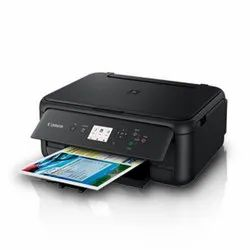 Wireless Printer with 2.5 inch LCD Screen and Auto Duplex