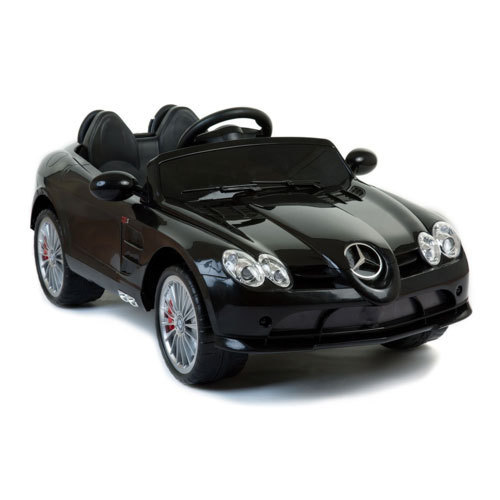 Car For Kids >> Kids Battery Operated Car