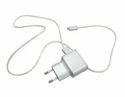 Travel Adapter Micro 5pin USB