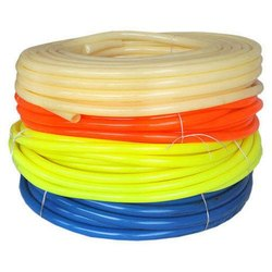 32 mm PVC Garden Pipe