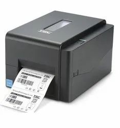 TSC Barcode Label Printer TE210